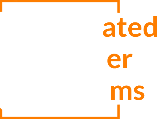 Insulated Render Systems - PRS Manchester